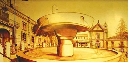 Carlo's Pizzeria & Ristorante